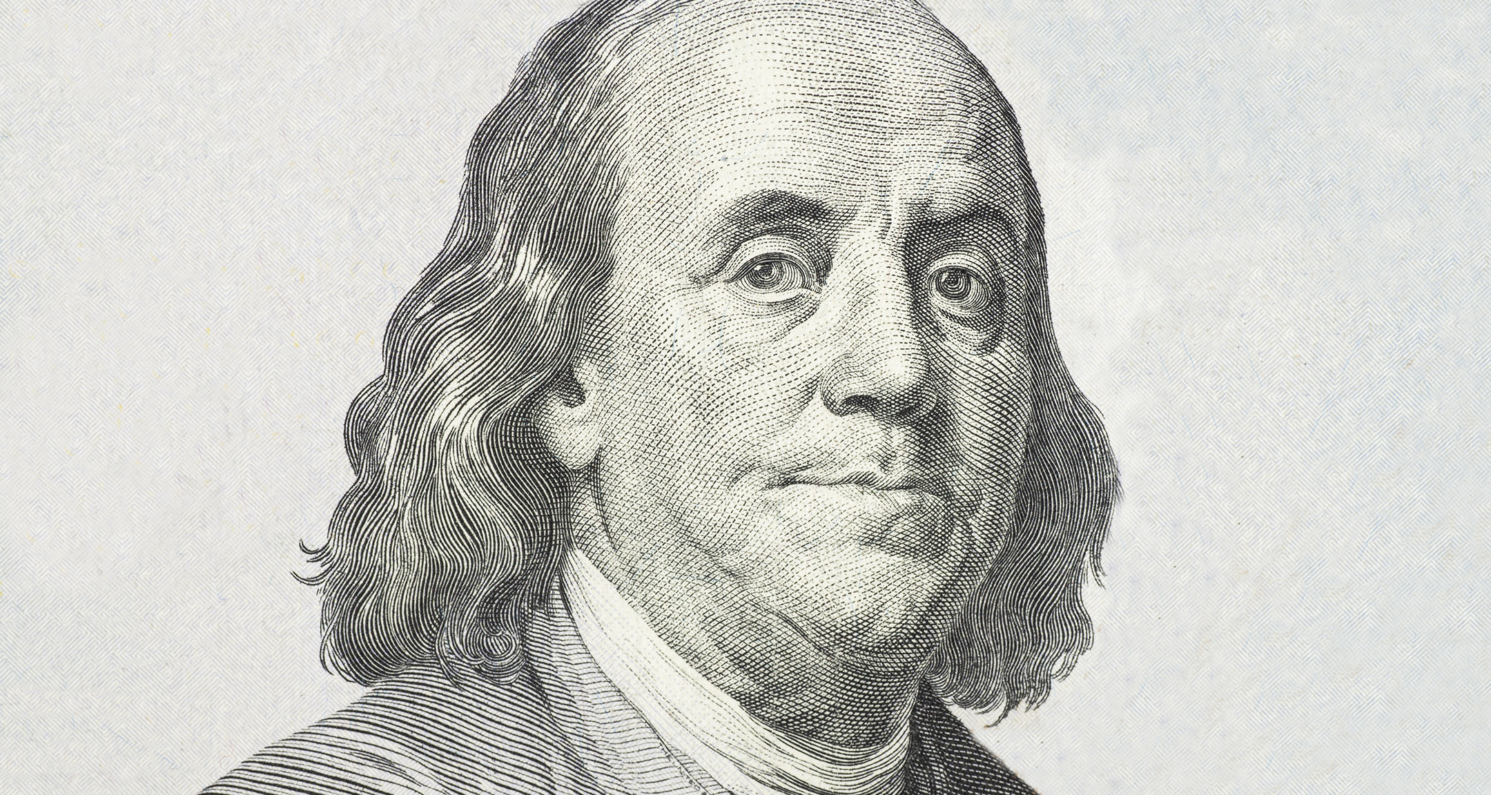 benjamin franklin s art of virtue a user s guide e ostadelahi com benjamin franklin