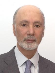 Bahram Elahi
