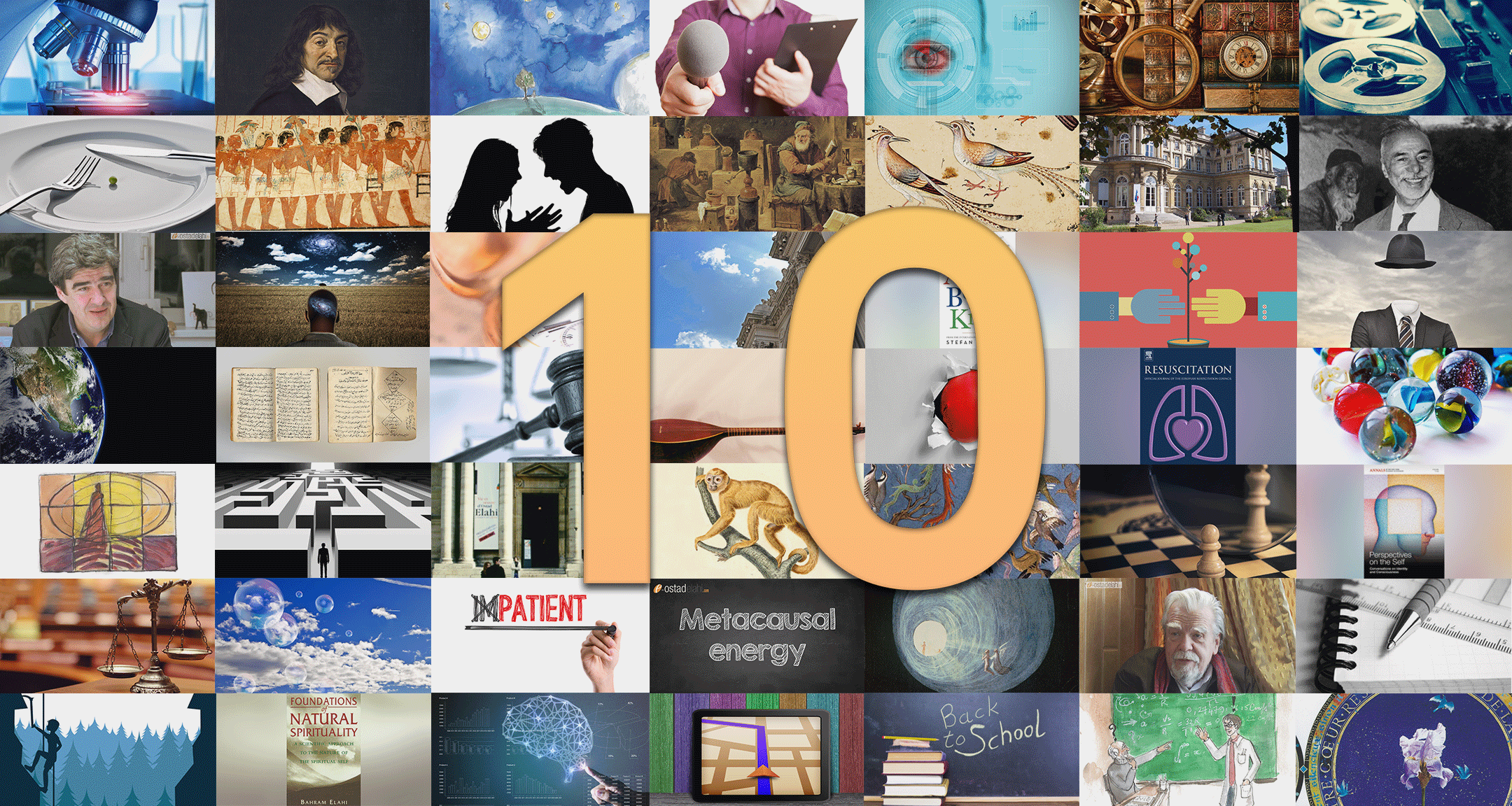 e-ostadelahi - 10 years