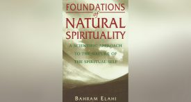 Foundations of Natural Spirituality