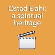 Ostad-Elahi_a-spiritual-heritage2