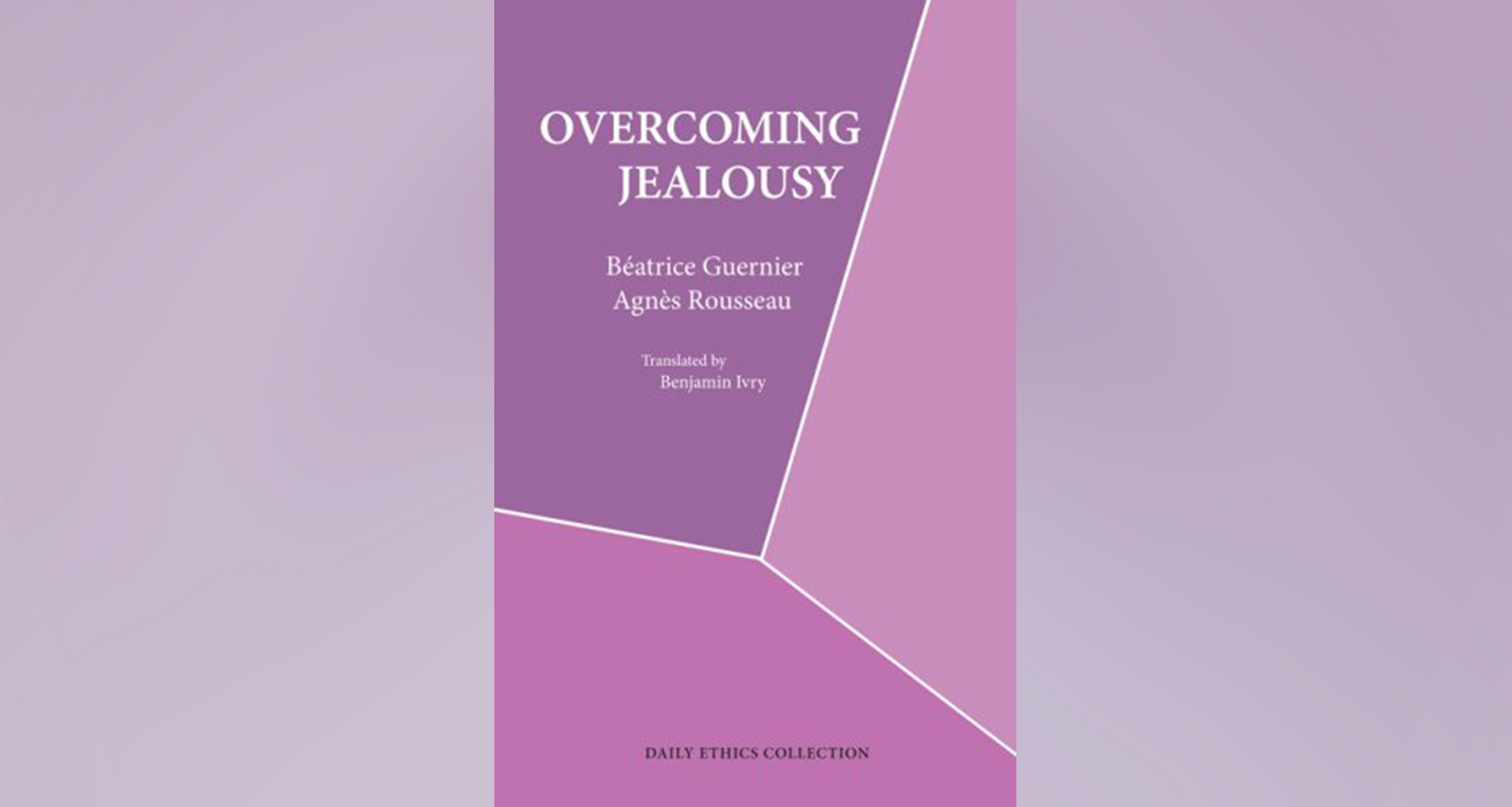 overcoming jealousy excerpt e ostadelahi com overcoming jealousy