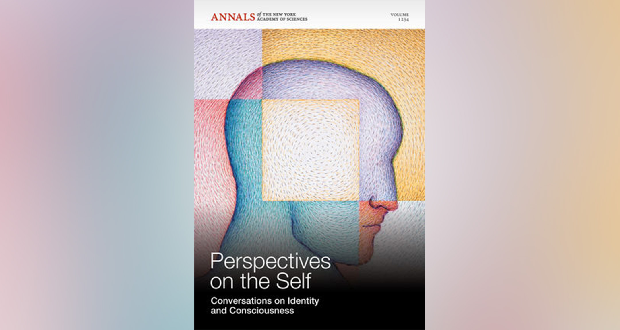 Self knowledge and the practice of ethics