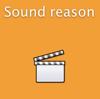 Sound reason