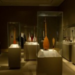 The sacred lute - exhibition - Met Museum