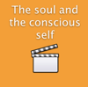 The soul and the conscious self