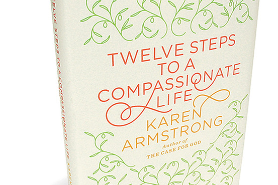 Twelve steps to a compassionate life pdf995