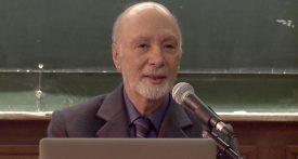 Bahram Elahi, Pragmatists and idealists