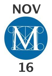 metropolitan_museum_of_art_logo_16nov