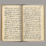 Ziyâ al-Qoloub